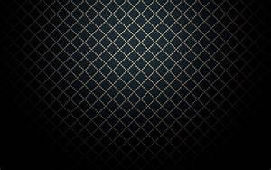 Black Background Image - WallpaperSafari