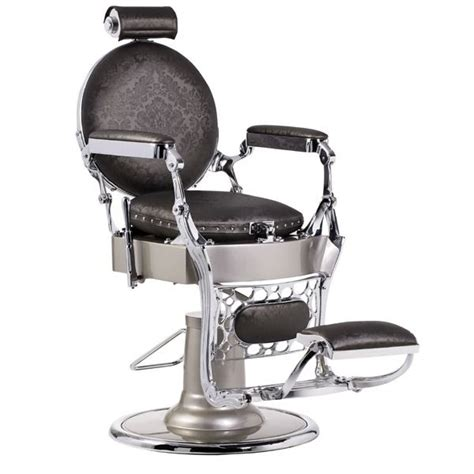 used barber chairs ebay uk 17 best images about barber chair on style