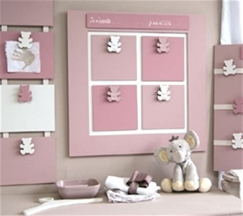 cadre pour chambre cadre pour chambre de bebe