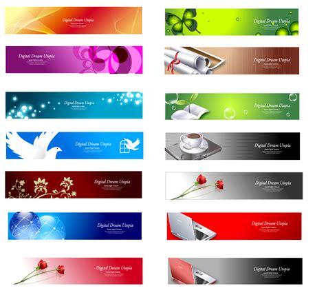 web banner design 39 s d - Banner Designer