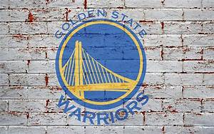 Golden State Warriors Wallpaper HD - WallpaperSafari