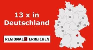 Lkw Vermietung München : home r trucks nutzlast die lkw vermieter ag ~ Watch28wear.com Haus und Dekorationen