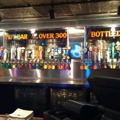 S and bloomington in s. Williams Uptown Pub & Peanut Bar - Uptown - Minneapolis, MN