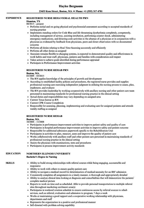 Resume Registered by Registered Registered Resume Sles Velvet