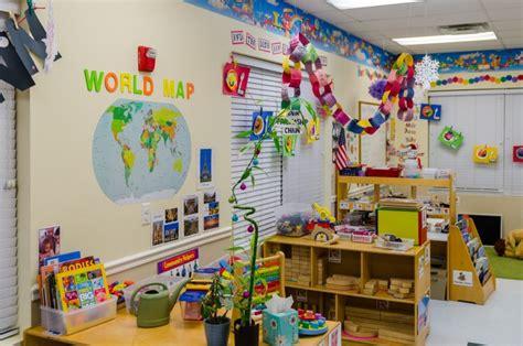 the gardner school franklin preschool and daycare cool 733 | 20141209 DSC 6610 wpcf 768x509