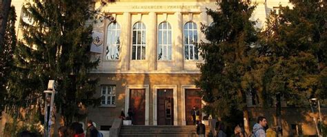 The degree is fully recognized nationally and in europe. Medicine at Pleven Medical University   Study Medicine Europe