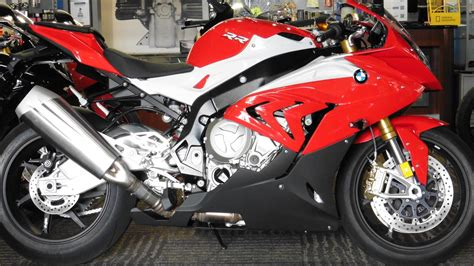 Bmw 1000rr 2015 For Sale.html