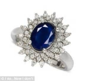 39i do now i don39t39 website helps jilted fiances resell With resell wedding rings