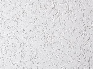 Edelputz Innen Muster : reibeputz 3mm mischungsverh ltnis zement ~ Lizthompson.info Haus und Dekorationen