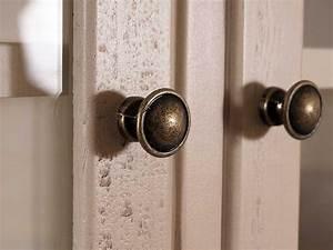 Holz Vintage Look : vitrinenschrank bretagne landhaus stil holz vitrine vintage look creme wei kaufen bei mehl ~ Eleganceandgraceweddings.com Haus und Dekorationen