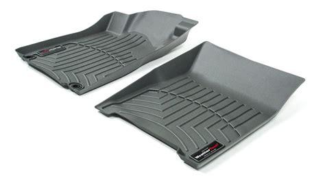 weathertech floor mats distributors weathertech front auto floor mats gray weathertech floor mats wt464021