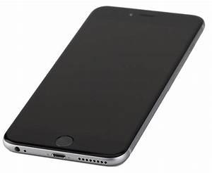 Iphone 6 Colors Black   www.pixshark.com - Images ...
