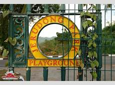Jerudong Park photographed, reviewed and rated by The