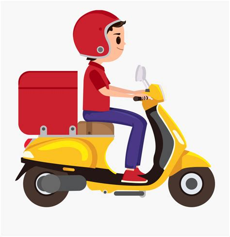 home delivery logo png - Clip Art Library