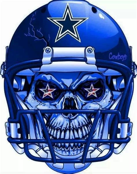 70 best images about dallas cowboys on