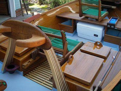Drift Boat Makers by The World S Catalog Of Ideas
