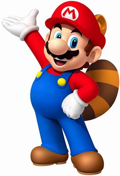 Mario Whatsapp Imagens