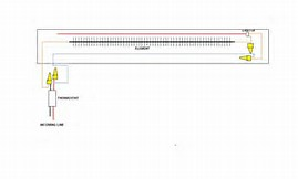 Hd wallpapers wiring diagram for fahrenheat electric baseboard hd wallpapers wiring diagram for fahrenheat electric baseboard heater asfbconference2016 Image collections