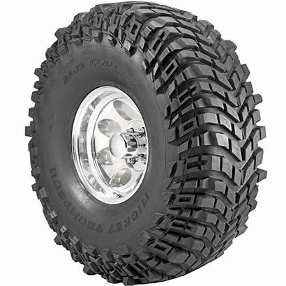 Baja Claw Tire 54 Mickey Thompson Tires