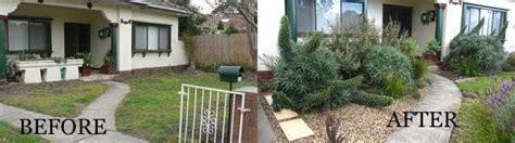 gardens arcadia sustainable design