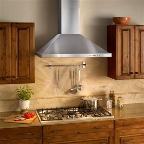 shower vent fan best range hoods kitchen measurements with the chimney