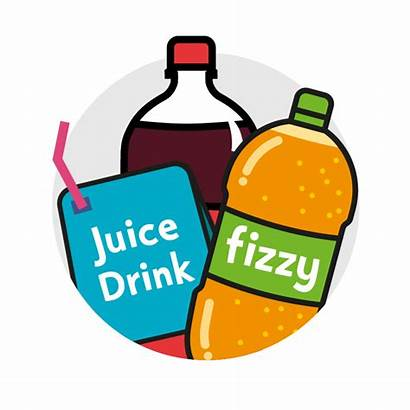 Bad Sugar Clipart Clip Water Drinking Too