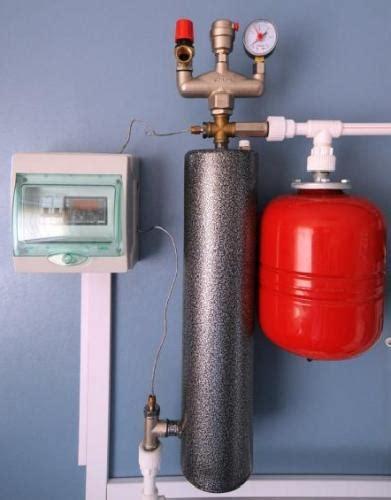 Электрокотлы индукционные купить в москве . укажите цену