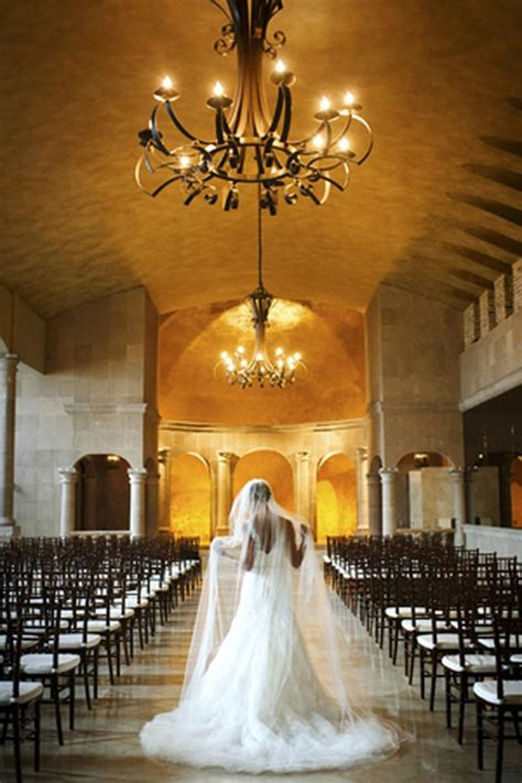 bell tower   weddings  prices  wedding