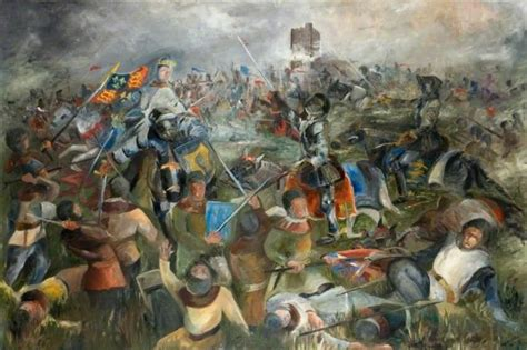 agnes b siege pin by richard 39 s army on wars of the roses