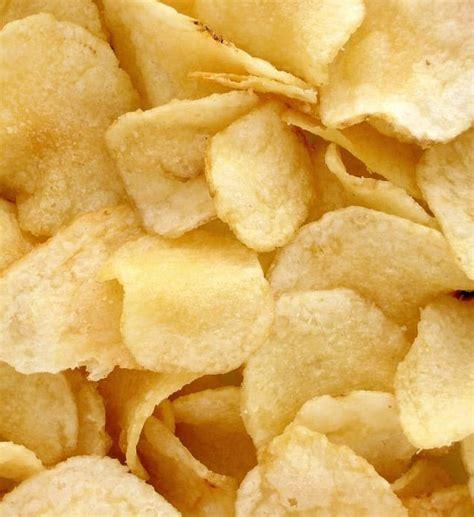 estrusione alimentare bergamotto ricette al bergamotto per esaltare il gusto