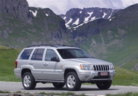 Jeep Wj Wallpaper by Pictures Of Jeep Grand Overland Wj 2002 04