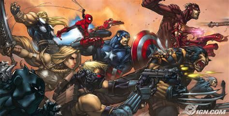 60 Superb Superhero Wallpapers