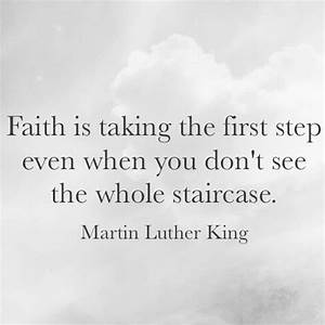 Martin Luther Quotes On Faith. QuotesGram