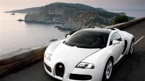 If you see some bugatti backgrounds you'd like to use, just click on the image to download to your desktop or mobile devices. Free HD Bugatti Wallpapers   PixelsTalk.Net