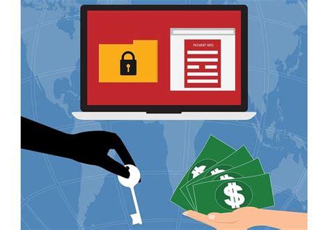 Iran Issues Alert on Ransomware Cyber Attack - Tasnim News ...