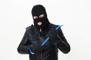 Tipps Gegen Einbrecher by Tipps Gegen Einbrecher Machen Sie Es Den Langfingern Schwer