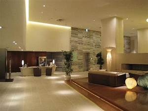 5 Star Hotel Lobbies