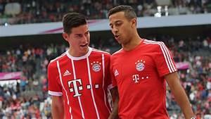 Fc Bayern Wallpaper 2017 - impremedia.net