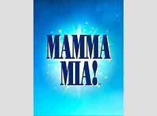 MAMMA Mia! musical Muskogee Chamber of Commerce