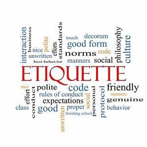 Business Etiquette Essay homework help alabama online gp essay help business studies homework help