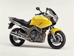 Yamaha Tdm 900 : tdm 900 2002 yellow motor the best motorbike decals site ~ Medecine-chirurgie-esthetiques.com Avis de Voitures