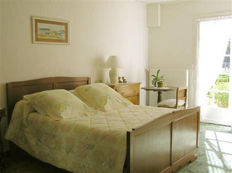 chambre d hote medoc 33 chambres d 39 hôtes le fourneau à vertheuil médoc médoc