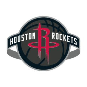 Houston Rockets » NBA 2021