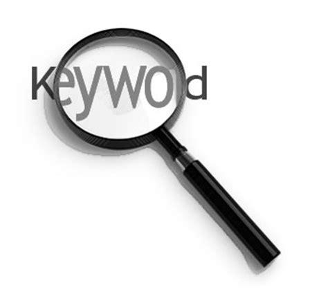pain  ways    keywords   website copy
