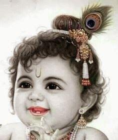 holi diwali status god krishna bal gopal  hd high