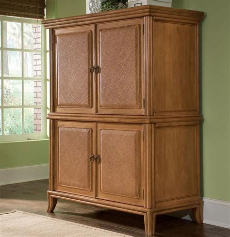 office furniture storage cabinet the perks of home office cabinet homeideasblog com