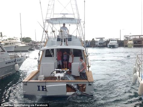 Rollanet Boats by 2015 21 Foot Fishing Boat Autos Post