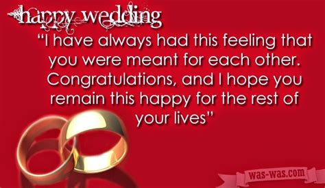 terbaik  terlengkap kalimat ucapan selamat pernikahan