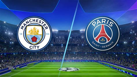 Watch UEFA Champions League Season 2021 Episode 136: Man ...