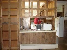 small galley kitchen remodel ideas storage design for small spaces small galley kitchen makeovers small kitchen remodeling ideas